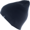A142018-9900_WAFFLE_BLACK_ALTIDUDE