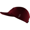 A150004-002_Shift-Maroon_Side_square-2