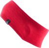 A146002-003_SWEATBAND_FROTTEE_RED_ALTIDUDE