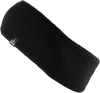 A146000-007_MERINO_HEADBAND_BLACK_ALTIDUDE