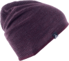 A142002-003_ESSENCE_LONG_AUBERGINE-GREY_INSIDE_ALTIDUDE