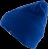 A142007-003_HYBRID_NAVY-BLUE_ALTIDUDE