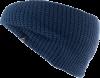 A146003-003_WAFFLE_HEADBAND_DARKBLUE_ALTIDUDE