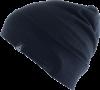 A142014-002_MOTION_BLACK_ALTIDUDE