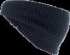 A146003-002_WAFFLE_HEADBAND_DARKGREY_ALTIDUDE