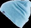 A142009-004_SUBZERO_ICEBLUE_ALTIDUDE
