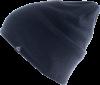 A142009-9900_SUBZERO_BLACK_ALTIDUDE