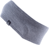 A146002-002_SWEATBAND_FROTTEE_GREY_ALTIDUDE