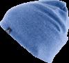 A142004-005_SENSEI_BLUE-SKYBLUE_ALTIDUDE
