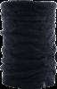 A144003-8900_TERRYTUBE-DARKGREY_ALTIDUDE