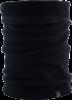 A144003-9900_TERRYTUBE-BLACK_ALTIDUDE
