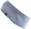 A146001-002_SWEATBAND_GREY_ALTIDUDE