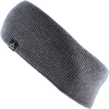 A146000-002_MERINO_HEADBAND_GREY_ALTIDUDE