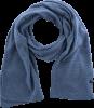 A148002-003_ELEMENT_BLUE_ALTIDUDE