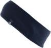 A146001-001_SWEATBAND_BLACK_ALTIDUDE