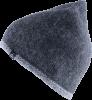 A142010-003_PILGRIM_DARKGREY_ALTIDUDE