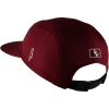 A150004-002_Shift-Maroon_Back_square-2