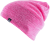 A142012-002_SLOPE_PINK_ALTIDUDE