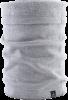 A144003-8100_TERRYTUBE-LIGHTGREY_ALTIDUDE