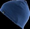 A142000-004_ESSENCE_BLUE-LIGHTGREY_OUTSIDE_ALTIDUDE