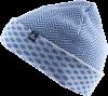 A142016-003_PEARL_FOLD_BLUE_ALTIDUDE