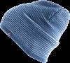 A142022-7671_HIVE-BLUE_ALTIDUDE