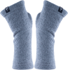 A147002-002_WRISTWARMER_FROTTEE_GREY_ALTIDUDE
