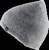 A142010-8500_PILGRIM_GREY_ALTIDUDE