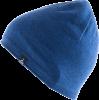 A142011-002_SOUL_BLUE_ALTIDUDE
