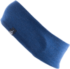 A146001-003_SWEATBAND_BLUE_ALTIDUDE