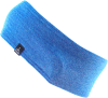 A146002-004_SWEATBAND_FROTTEE_LIGHTBLUE_ALTIDUDE
