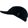 A150004-001_Shift-Navy_Side_square-2
