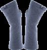 A147002-007_WRISTWARMER_FROTTEE_DARKGREY_ALTIDUDE