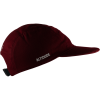 A150004-002_Shift-Maroon_SideReverse_square-2