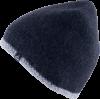A142010-002_PILGRIM_BLACK_ALTIDUDE