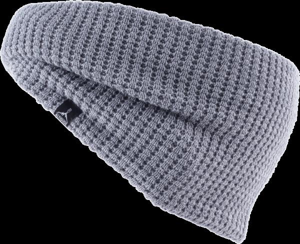 Waffle Headband