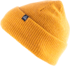 A142005-009_HERMIT_YELLOW_ALTIDUDE