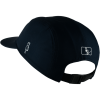 A150004-001_Shift-Navy_Back_square-2