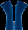 A147002-004_WRISTWARMER_FROTTEE_BLUE_ALTIDUDE