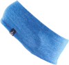 A146001-006_SWEATBAND_LIGHTBLUE_ALTIDUDE